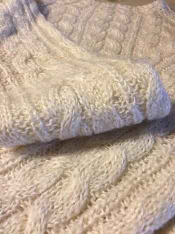 アクリル繊維