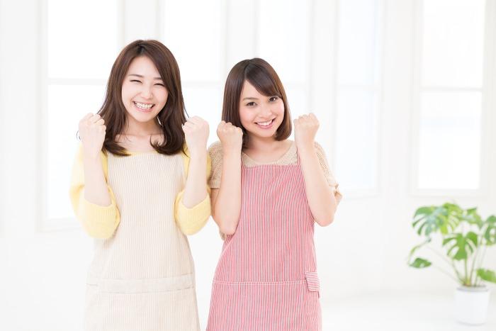 20150321-Yamamoto-cover.jpg