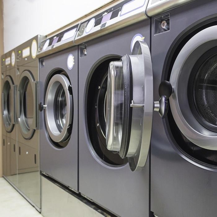 毛布のお洗濯とコインランドリーでの乾燥時の注意点