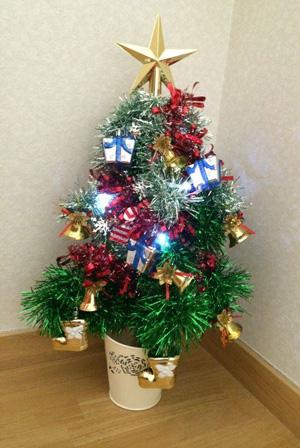 20151129 yamamoto photo9