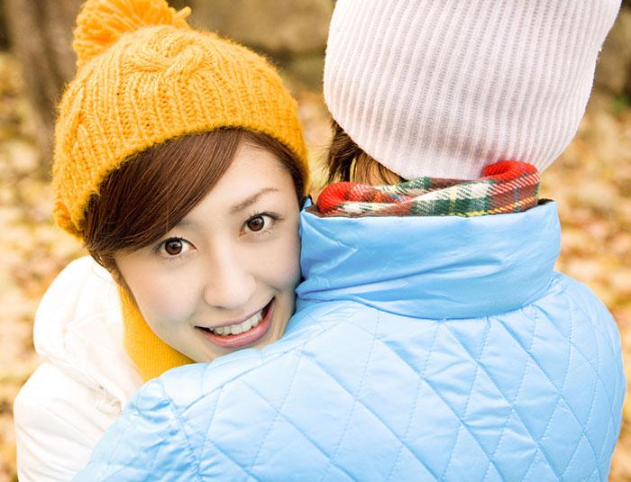 ダウンのお洗濯はたっぷりの乾燥時間がポイント!お洗濯でふっくら暖かさ倍増