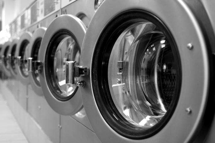 プチブームのコインランドリー投資…本当に儲かるのか?(1)