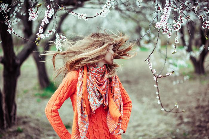 3m/5m/10m風速で感じる体感温度と春の洋服選びのポイント