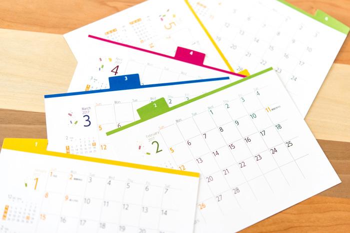 幹事さん必見!イベント連絡で役に立つLINEの日程調整機能