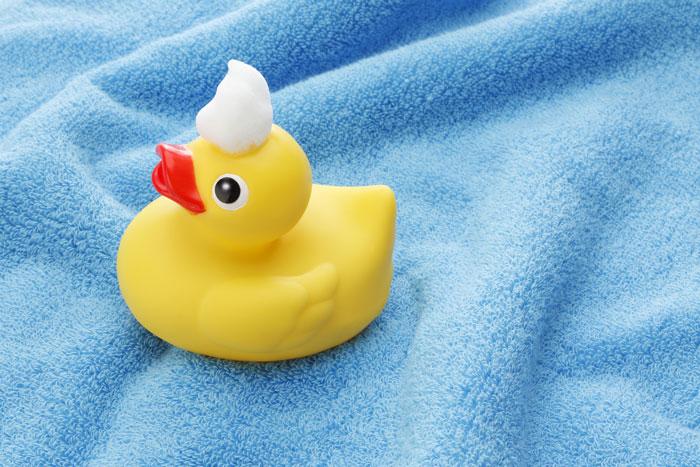 「石けん・石鹸・セッケン・せっけん」それぞれ用途の違いと石鹸の効能