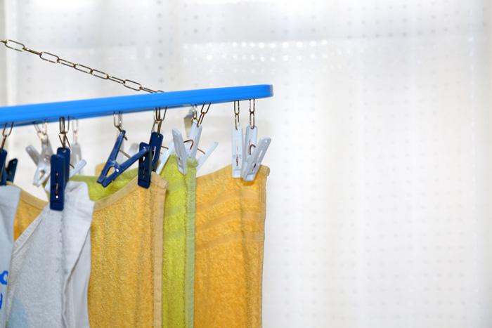 祝・新生活!一人暮らしを始めた人達におくる上手な家庭洗濯の方法とは