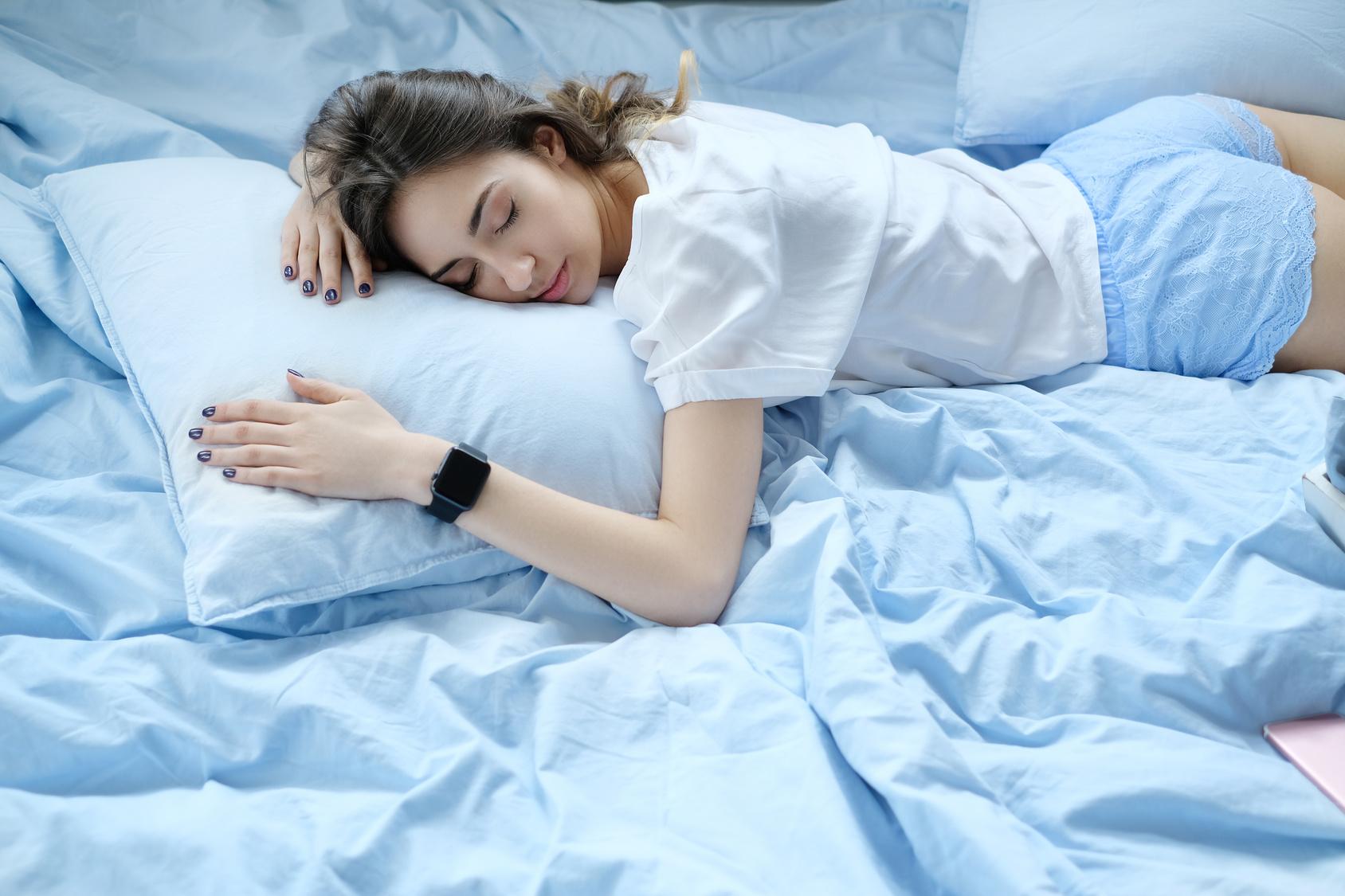 枕のニオイが気になったらきれいに水洗い!汗も汚れもこれでスッキリ