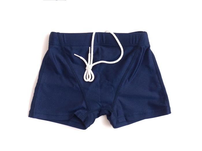 海にプールに!水着を痛めない、着用後の注意点とお洗濯方法