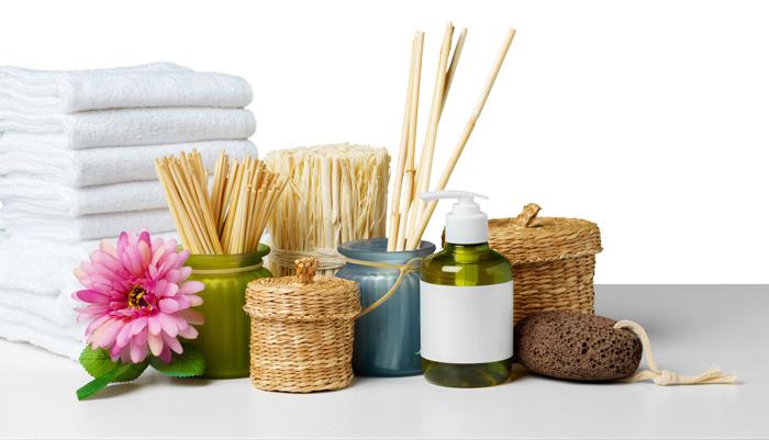 ご主人や子どもの衣類に柔軟剤の香りを移したくない時の単品香りづけテクニック