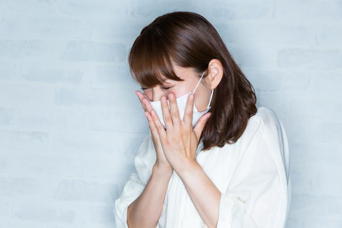 実は梅雨時期より怖い…アレルギー体質の方は特に注意したい秋のダニ・カビ対策