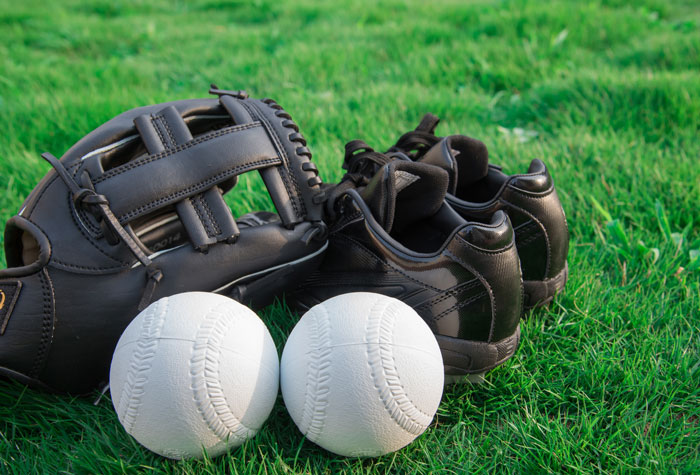 洗濯脱水時の緊急停止と汚れ落とし効果を高めるソフトボールの使い方