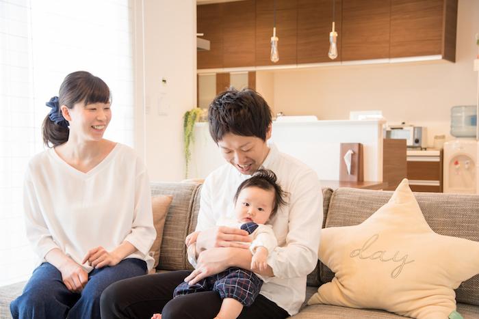 「家事シェア」がうまくいかない理由 日本の男性は家事をしている?