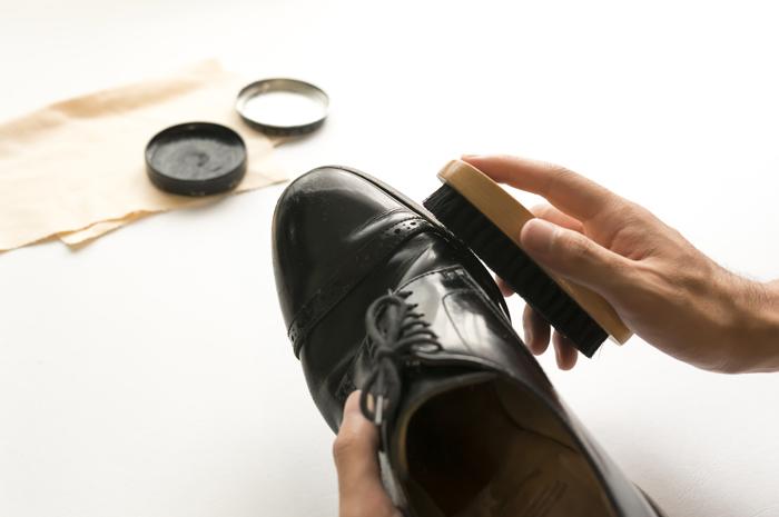 モンク・ギリーなどさらに4つ!知っておきたい短靴の種類