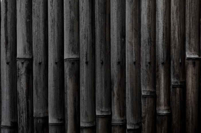 一般的に知られる殺菌・消臭以外の「竹炭の意外な効果」とは?
