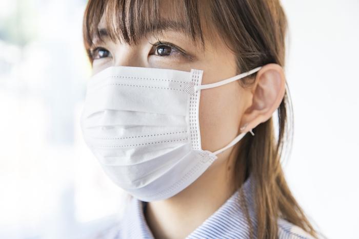 クリーニングの最新メニュー「抗ウイルス加工」とは?