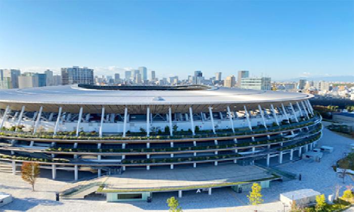 東京オリンピック・パラリンピック・選手村の生活を支えるクリーニングサービス